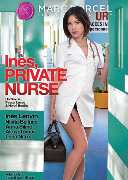 Ines, Private Nurse [2016]