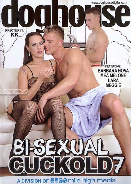 Bi-Sexual Cuckold 7 [2014]
