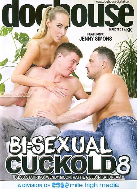 Bi-Sexual Cuckold 8 [2015]