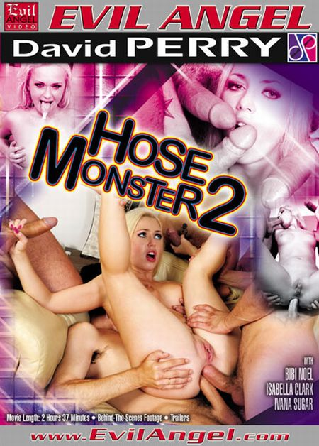 Hose Monster 2 [2011]