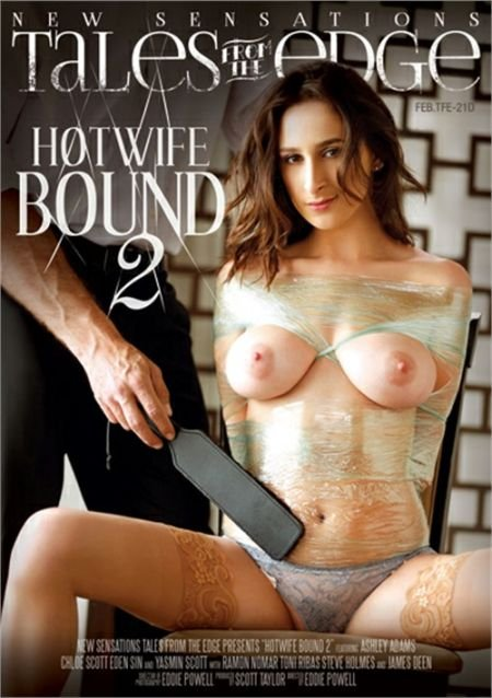 Hotwife Bound 2 (2017)
