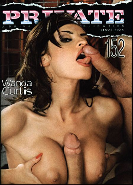 seed-female-british-porn-mag-pages