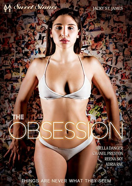 The Obsession [2017]