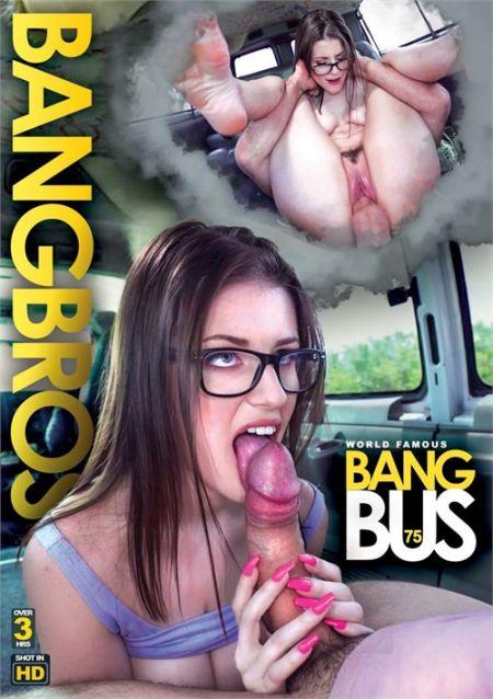 Bang Bus 75 [2019]