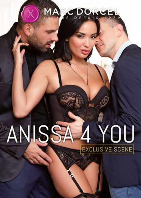 Anissa 4 You [2019]