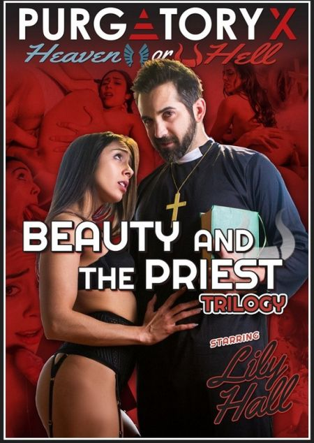 Beauty and The Priest [2019]