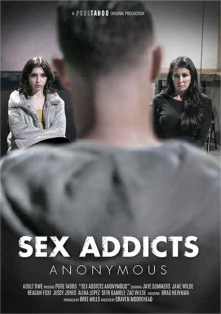 Sex Addicts Anonymou [2019]