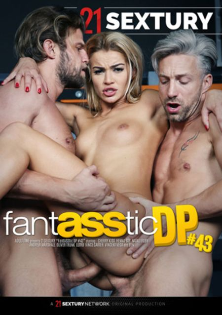 FantASStic DP 43 [2020]