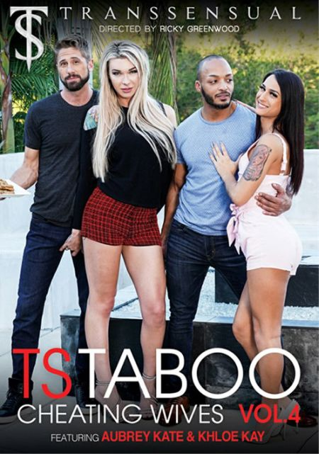 TS Taboo 4: Cheating Wives [2020]