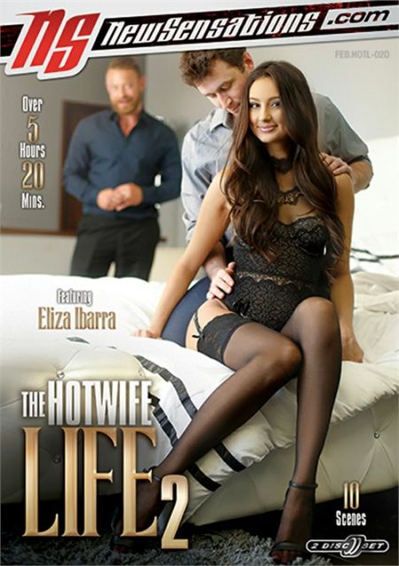 The Hotwife Life 2 [2020]